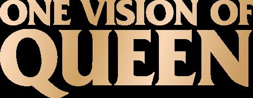 OneVisionOfQueen Logo