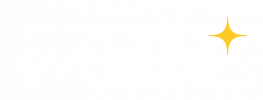 logo_eventim